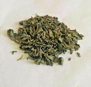 100% ORGANIC GREEN TEA LEAF DETOX,SLIMMING FITNESS WEIGHT LOSE FINEST GRADE ROSE