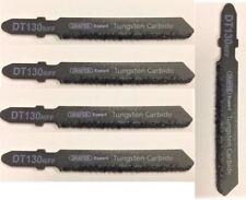 5 Draper Ceramic Tile Cutting Blade, Expert Quality Fully Guaranteed By Draper