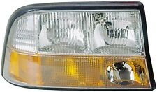 Dorman 1590111 Headlight Assembly