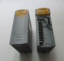 1pc 650/005/400/F/05/DISP/GR/0/0 (by DHL or EMS 90days Warranty) #G2282 xh