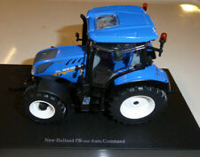 UNIVERSAL HOBBIES 1/32ND NEW HOLLAND T5.130 AUTO COMMAND