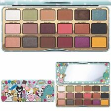 BRAND NEW!! Too Faced CLOVER Eyeshadow Palette Make Up Beauty