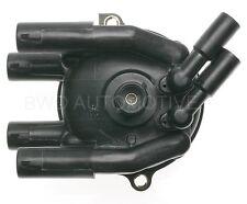 LUCAS  803008  Distributor Cap