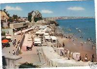 Portogallo - Cpsm - Cascais - Praia da Duqueza