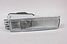 HELLA AUDI 80 B4 Coupe Convertible 1991-1998 Fog Driving Light RIGHT