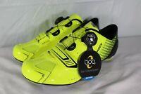 Bontrager Anara Womens Road Cycling Shoes 5.5 US 4.5 UK 37 EU BOA Tightening