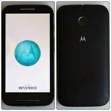 Motorola Moto 1st generazione (E XT1021) Smartphone ** si prega di leggere la descrizione **