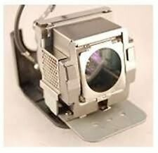 BenQ Projector Lamp for MP511 - Lamp Only