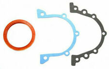 ROL RS29240 Rear Main Bearing Seal For many Toyota 4 and 6 cyl engines