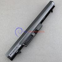 New Battery for HP H6L28AA H6L28ET RA04 HSTNN-IB4L ProBook 430 430 G1 430 G2