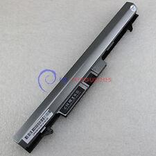 Laptop Battery For HP ProBook 430 430 G1 G2 H6L28AA H6L28ET HSTNN-IB4L RA04