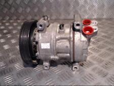Compresseur clim ALFA ROMEO GT COUPE Diesel /R:27148794