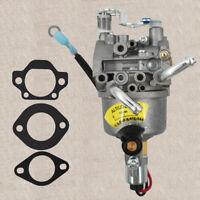 Carburetor Carb Gaskets for Onan Cummins A041D744 KY Series Generator 146-0881