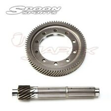 SPOON Final Gear Set (5.1) for ACCORD EURO R CL7 10/02-11/08 K20A 41220-DC5-101