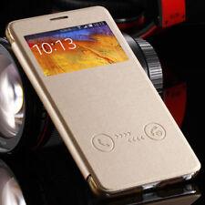 Para Samsung Galaxy Note 4