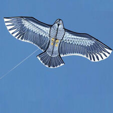 1.5m M volador Cometa Águila Novedad Animal Deportes Al Aire Libre Infantil
