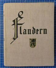 Heinz Havertz Flandern Adam Kraft  W1616