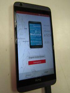 HTC DESIRE 626, (METROPCS), CLEAN ESN, WORKS, PLEASE READ!! 43512