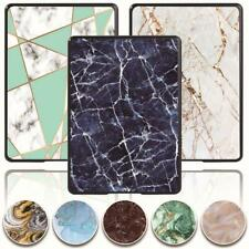 Marble Cubierta del comprimido Cubierta Estuche Para Amazon Kindle 8th 10th Paperwhite 1/2/3/4