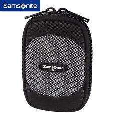 Samsonite Samoa DF11 Digital Camera Case
