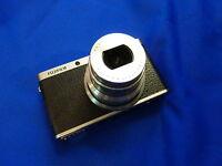 Fujifilm XF1 Digitalkamera