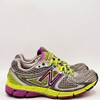 New Balance 860v3 Running Shoes Women's Size 8.5 Medium B A753