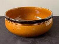 Gallo Provence schüssel, schale, bowl ø 23 cm