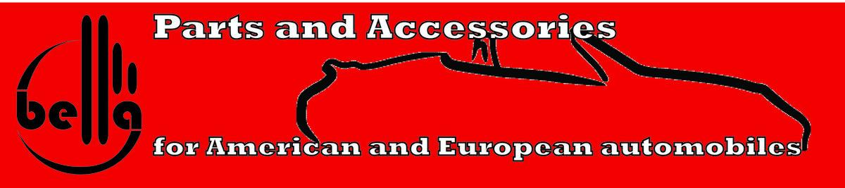 bella_auto_accessories_store