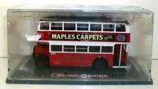 Voitures, camions et fourgons miniatures Corgi 1:76 Daimler