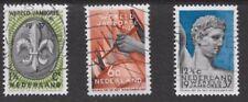 Postage G (Good) European Stamps