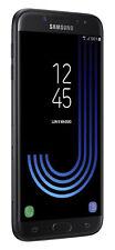 Téléphones mobiles Samsung Samsung Galaxy J7 double SIM