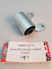 Dénomination anti vibration Head Support-CS racing-dénomination-minimoto