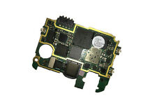 Full Working Used board unlock WCDMA motherboard for Samsung for GALAXY S4 I9500