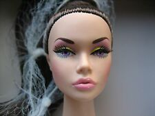 Fashion Royalty Cinematic Love And Let Love  Poppy Parker luncheon doll NRFB