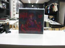 Death LP Europa Scream Bloody Gore 2016