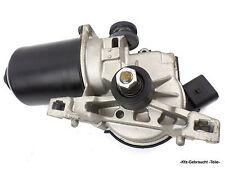 Hyundai Accent III MC 1.4 Wischermotor vorne 98110-1G000