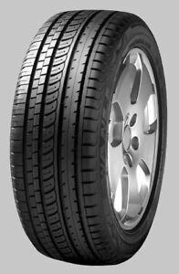 Wanli S-1063, 275 40 19, Tyre, Brand New!