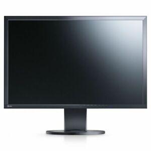 """EIZO FlexScan EV2436W - 24"""" - 16:10 LED IPS Monitor (WUXGA)"""