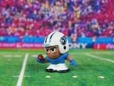 Lil TeenyMates NFL National Football League Tennessee Titans Figure K1369 T