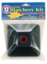 New listing Brine Shrimp Hatchery Kit - San Francisco Bay Brand Part# 66190