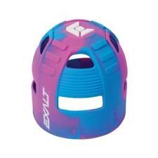 Exalt Paintball Tank Grip - 45-88ci - Cotton Candy
