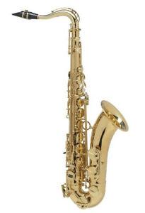 Selmer Paris  Axos Tenor Sax (54AXOS)