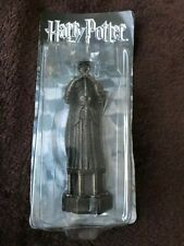 Harry Potter Chess Battery Operated Figure New In Package (B)