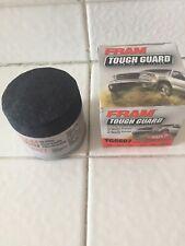 Engine Oil Filter-Tough Guard Fram TG6607