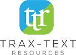 trax-text