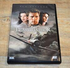 DVD - Pearl Harbor - FR