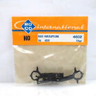 Replacement Modeling ROCO Ho 4602 40233 Hooks 4370
