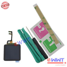Full LCD Display Screen w/ Touch Digitizer+Tools for iPod Nano 6th Gen 6 ZVLS567