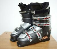NORDICA EASY MOVE SKI BOOTS SIZE 29.5 MEN SIZE 11.5