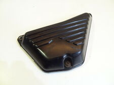 Coperchio scatola filtro aria  Honda XL125